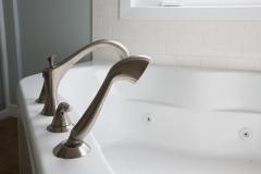 Delta Addison Roman Tub Faucet
