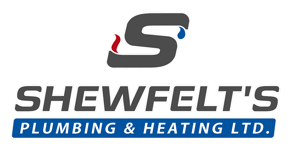 Shewfelt's Plumbing and Heating
