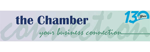 Portage Chamber of Commerce