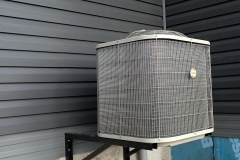 Payne Central Air Conditioner