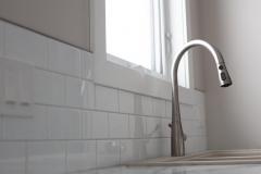 Kohler Simplice Kitchen Faucet