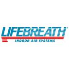 Lifebreath