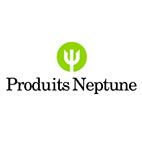 Prodiuts Neptune