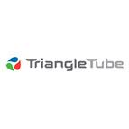 Triangle Tube